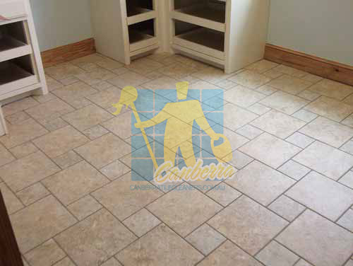 home design room with patterned floor tiles ceramic tiles