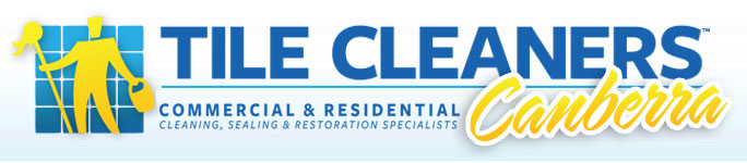Tile Cleaners Canberra