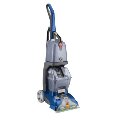 Tile Cleaning Machine High Pressure