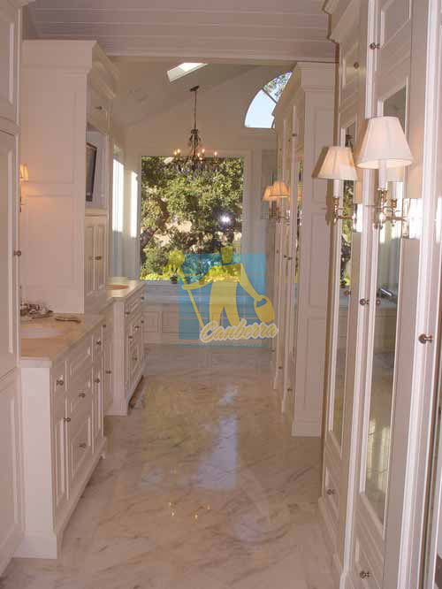 marble floor tiles danby marble hallway traditional