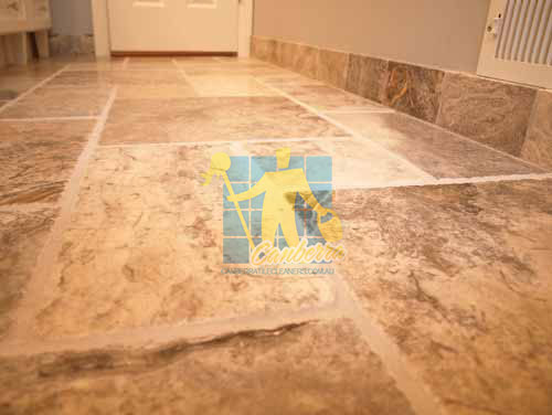 marble_tiles_floor_traditional_tumbled_treasures_of_marble_bathroom