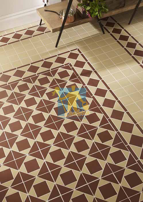 quarry_tiles_buxton_red_ivory